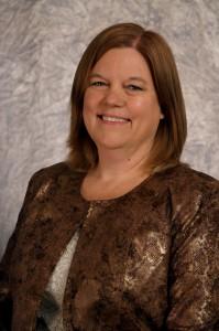 Kelly Schrad, Principal